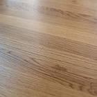 Стол обеденный деревянный Cross 150x90 Signal дуб/черный, фото 3