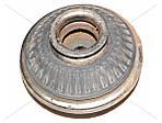 Опора амортизатора для Opel Astra 2004-2014 0344543, 13186959
