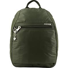 Рюкзак для города Kite City K19-943-2