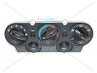 Блок управления печкой для Ford Fusion 2002-2012 1426732, 2S6H19980BC, 2S6H19980BD, 2S6H19980BE, 2S6H19980BF, VP2S6H18K391CF