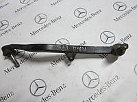 Задний правый продольный рычаг Mercedes W163 ML-Class (1633520401 / 1633520501), фото 1