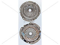 Корзина сцепления 1.6 для Renault Logan 2004-2013 8200383672, 8201069012