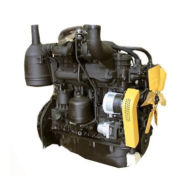 Двигун Д245.5-31М МТЗ 890,892 (пр-во ММЗ)