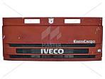 Капот для Iveco Eurocargo 1991-2000