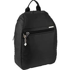 Рюкзак для города Kite City K19-943-3