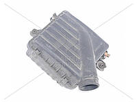 Корпус воздушного фильтра для Daewoo Lanos 1997-2009 96182219