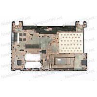 Корпус для ноутбука Acer Aspire V5-531, V5-531G. V5-571, V5-571G (нижняя часть, днище, COVER LOWER)