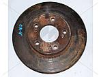 Тормозной диск для Honda CR-V 1995-2002 42251S2HN00, 45251SP0000