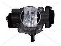 Дроссельная заслонка 1.3 для Hyundai Getz 2002-2010 3510022700