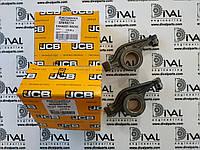 Толкатель (коромысло) клапана  для телескопического погрузчика и экскаватора погрузчика JCB