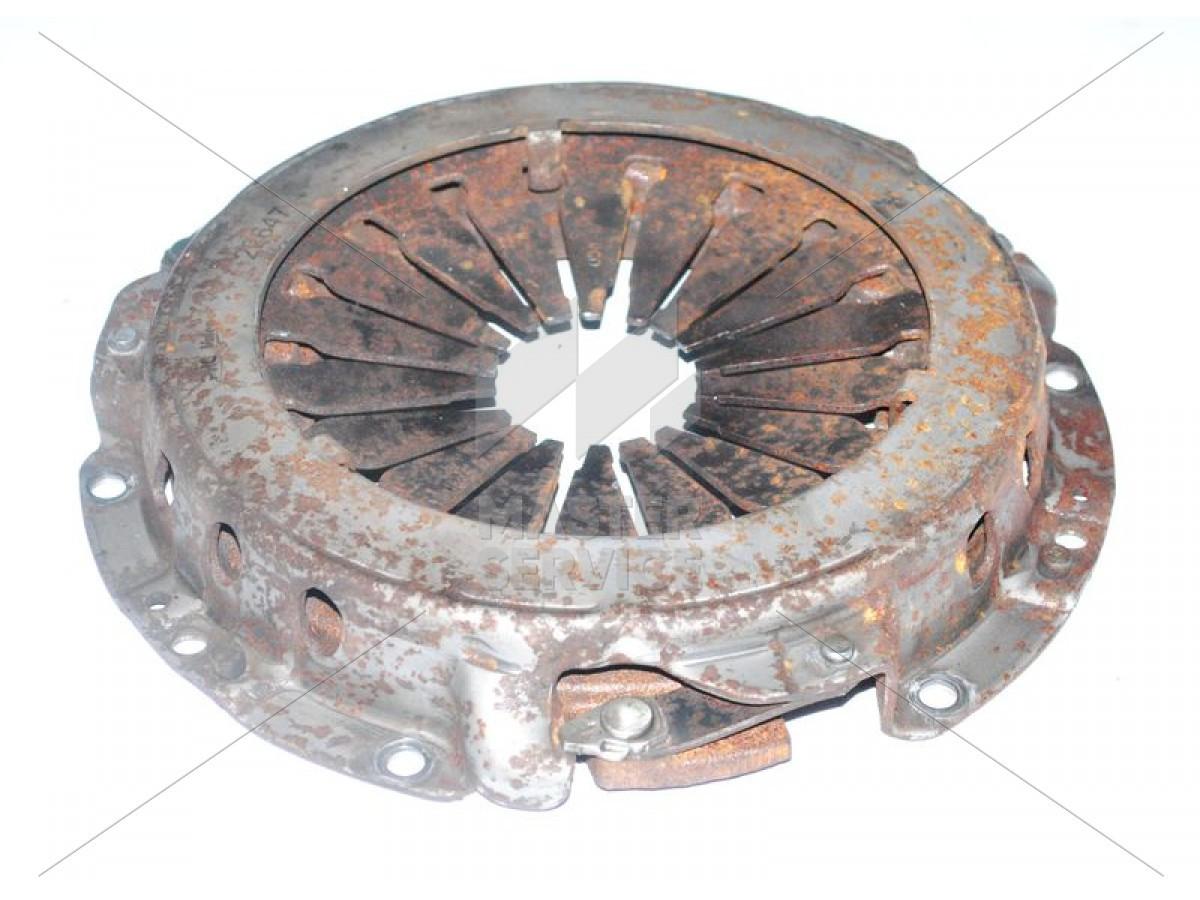 Корзина сцепления 2.0 для Hyundai Coupe 1996-2001 4130028031, 4138028030