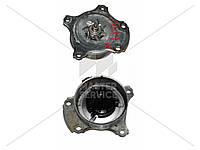 Помпа системы охлаждения 1.8 для Toyota Avensis 2008-2015 1610009501, 1610039465, 1610039466