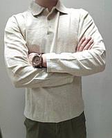 Мужская одежда из конопли как продавать коноплю