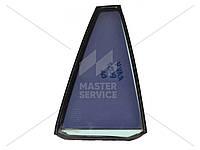 Скло двері для Toyota Rav4 2000-2005 6812342070, 6812342080