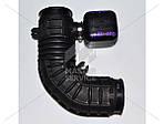 Патрубок воздуха 2.0 для Suzuki Grand Vitara 1998-2005 1388165D00
