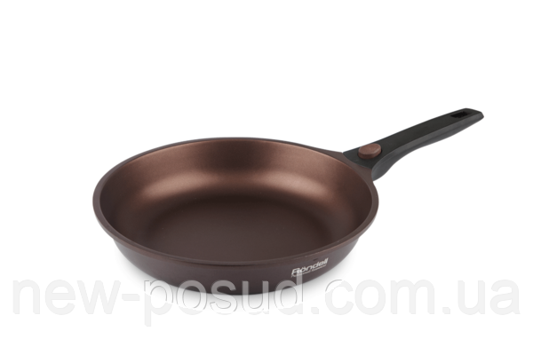 Сковорода Rondell Kortado 28 см (RDA-976)