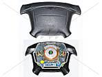 Подушка безопасности для Chevrolet Tacuma 2004-2008 96269300, 96405723