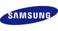 Аккумуляторы Samsung размера 21700.