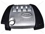 Накладка двигателя декоративная 1.5 для KIA Shuma II 2001-2004 292402X621