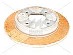Тормозной диск для KIA Picanto 2011-2018 5841107500