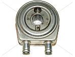 Теплообмінник 2.0 для KIA Carens 2002-2006 2641027000