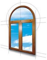 Окна (продажа, установка, ремонт, регулировка)