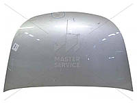 Крышка багажника для Fiat Barchetta 1995-2004