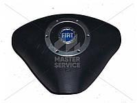 Подушка безопасности для FIAT Punto 2003-2010