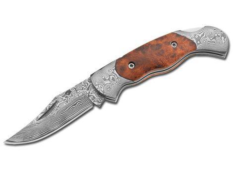 Нож Boker Magnum  Queen
