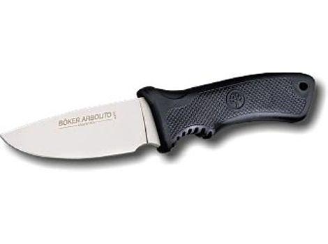 Нож Boker  Arbolito Drop Point