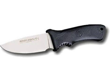Нож Boker  Arbolito Drop Point, фото 2