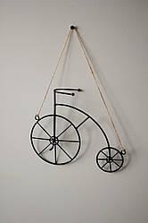 Подвеска Fibona Велосипед 22х18х6 см