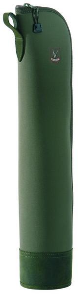 Чехол для прицела Riserva (8x50см)
