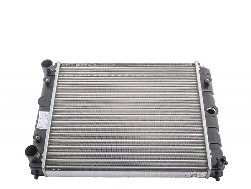 Радиатор вод. охлажд. ТАВРИЯ (пр-во Прамо), 1102-1301012