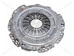 Корзина сцепления 1.4 для Opel Tigra 1994-2000 802062