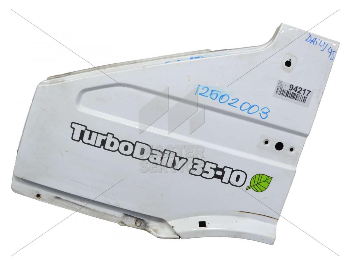 Крыло переднее для Iveco Daily 1990-1996 93923131