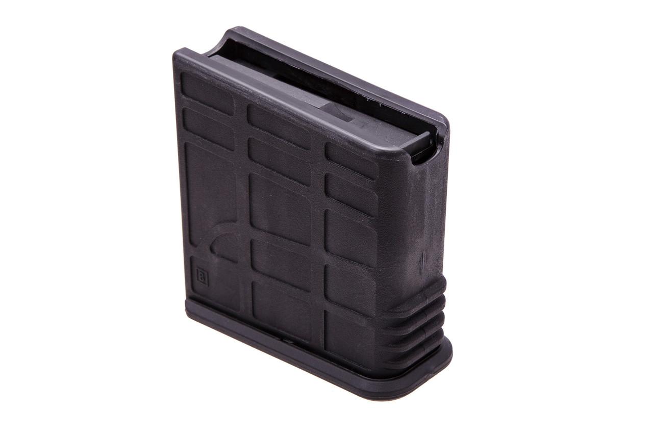 Магазин Barrett черный кал.300 10-ти зарядный
