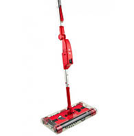 Электровеник Swivel Sweeper G3 Красный (585)