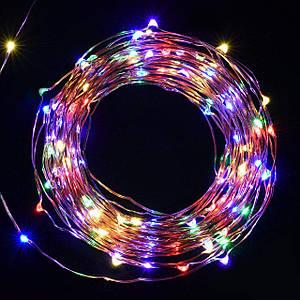 Светодиодный шнур Salcar LED