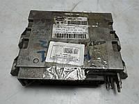 Блок управления двигателем  для Fiat Punto I 1993-1999 46421096, 46527314, 7787317, 7788638, IAW6F.S3