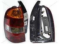 Фонарь для Fiat Palio 2001-2005