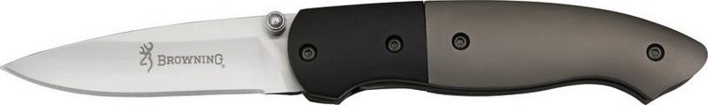Нож Browning Chinook