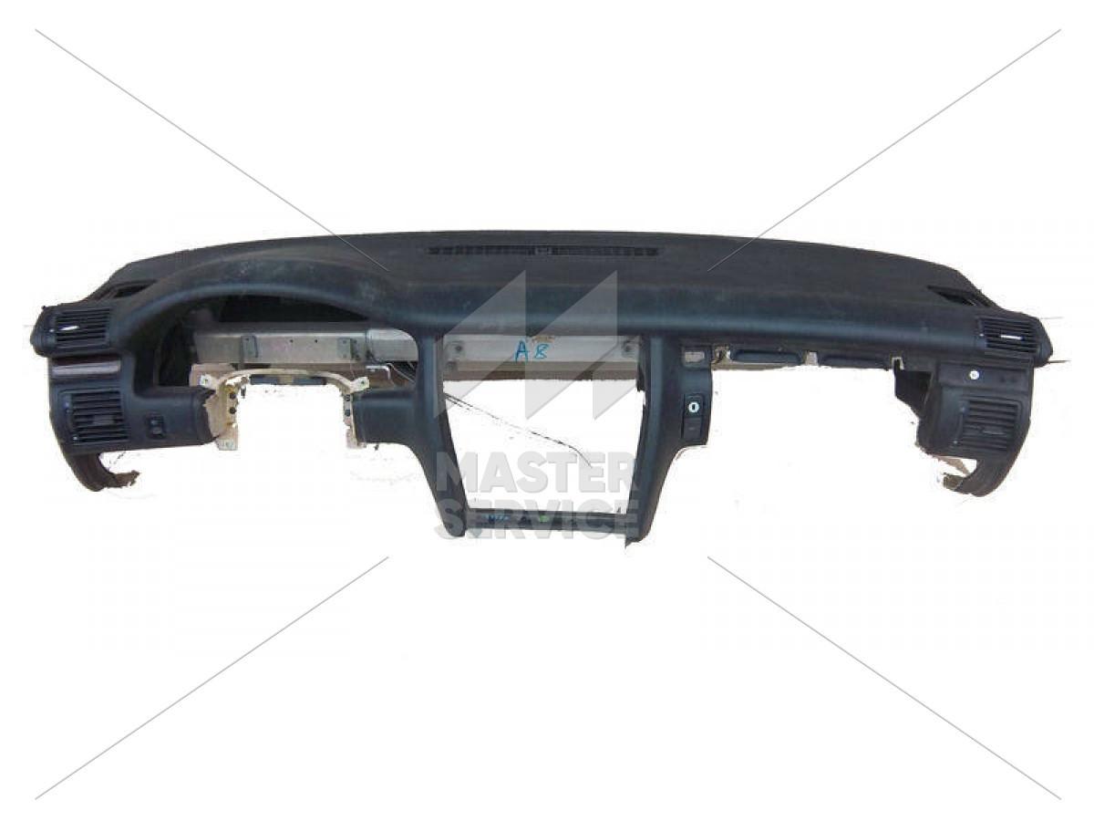 Торпедо для AUDI A8 1994-2002