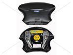 Подушка безопасности для Fiat Bravo 1995-2001