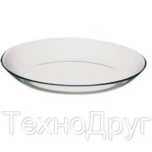 Овальное блюдо Invitation Pasabache PS-10359