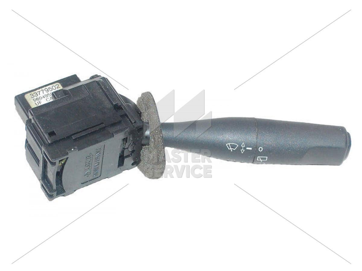 Подрулевой переключатель для Citroen BERLINGO 1996-2008 623991, 96049598ZL