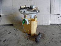 Датчик уровня топлива (1,5 dci 8V) Dacia Logan MCV 06-09 (Дачя Логан мсв), 8200397677
