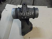 Кронштейн двигателя Renault Master 2 03-10 (Рено Мастер 2), 8200340462