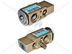 Клапан кондиционера для Mercedes C-CLASS 1993-2000 52121090, A2028300184