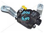 Привод замка для Hyundai Getz 2002-2010 957501C000, 957501C001
